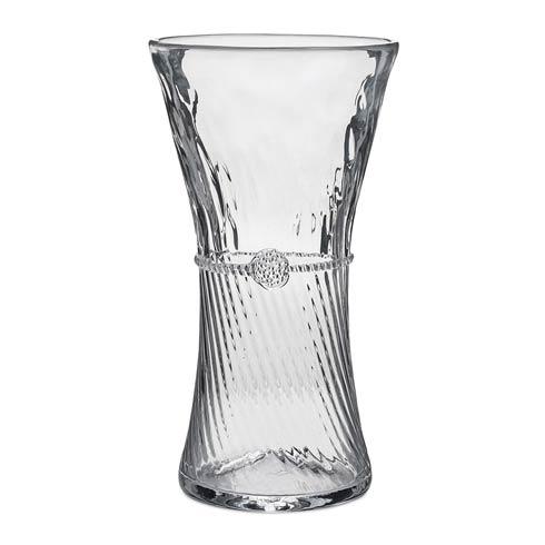 Juliska  Graham Vases Corset Vase $98.00