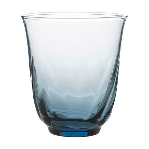 $27.00 Small Tumbler Blue