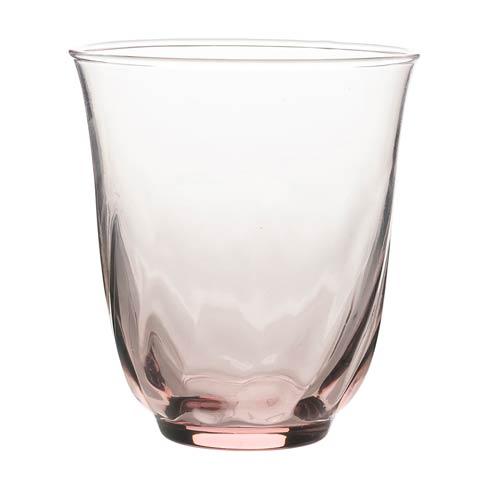 $27.00 Small Tumbler Pink