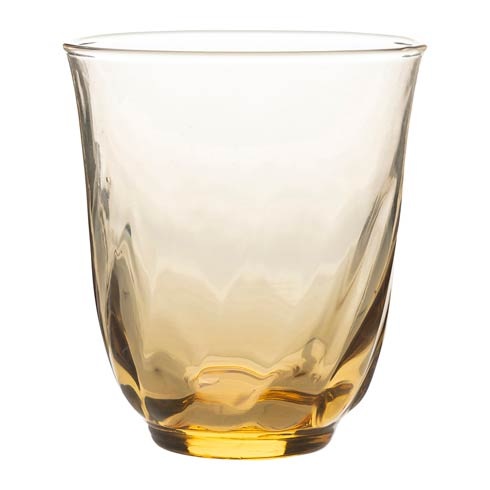 $27.00 Small Tumbler Whiskey