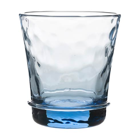 Juliska  Carine Small Tumbler Blue $25.00