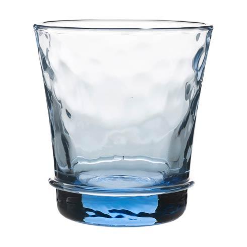 $25.00 Small Tumbler Blue