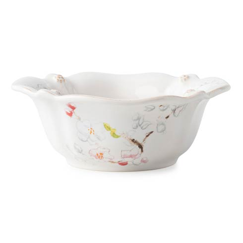 $34.00 Cherry Blossom Cereal/Ice Cream Bowl