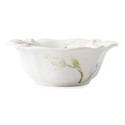 $34.00 Jasmine Cereal/Ice Cream Bowl