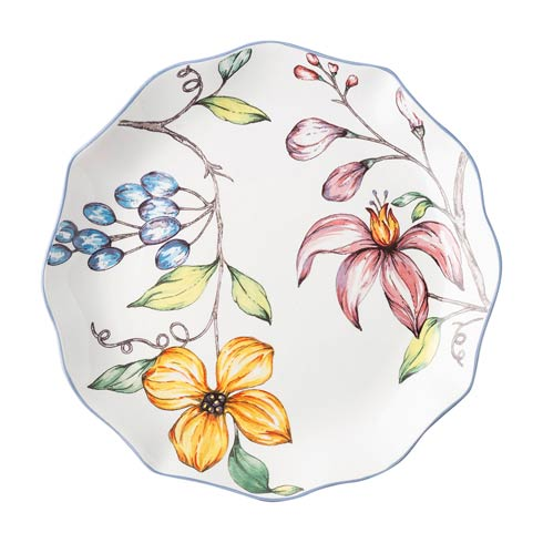 Dessert/Salad Plate image