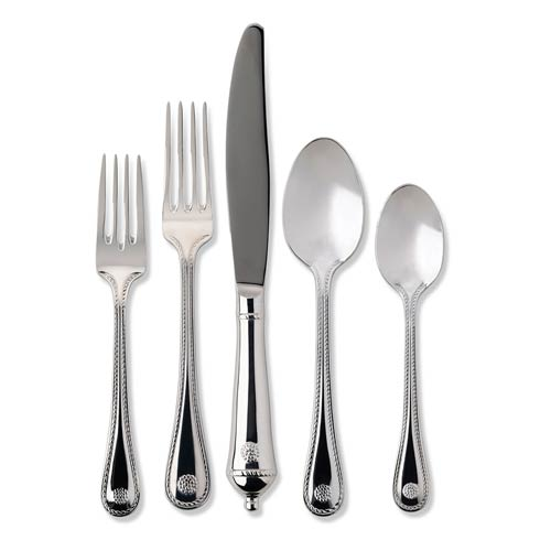 $88.00 5 Piece Place Setting