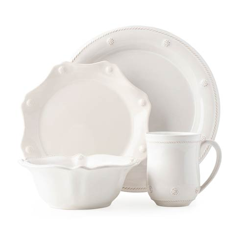 $146.00 4pps with mug & cereal bowl