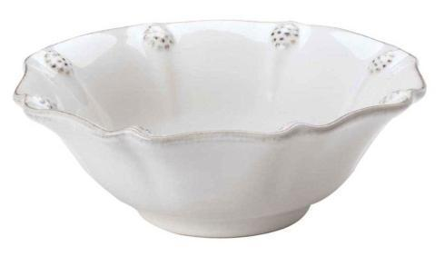 Juliska Berry and Thread Whitewash Berry Bowl $28.00