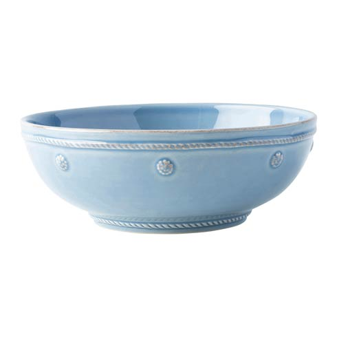 "Coupe Pasta Bowl  7.75"" W"