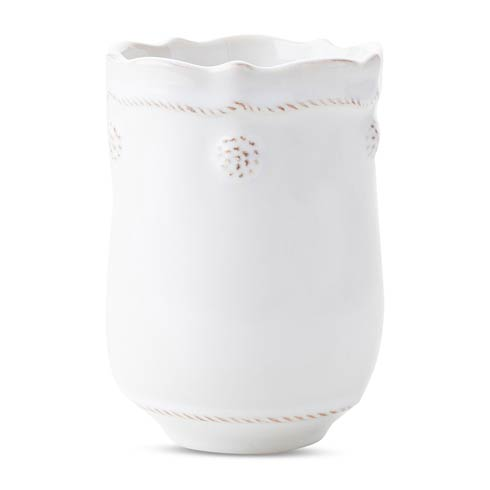 $28.00 Whitewash Brush Cup