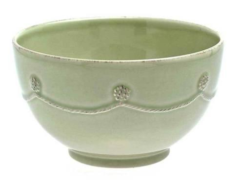 Juliska  Pistachio Green Cereal Bowl $34.00