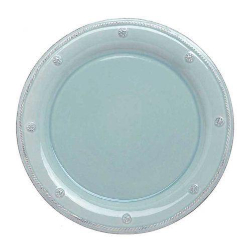 Juliska Berry & Thread Ice Blue Dinner Plate $40.00