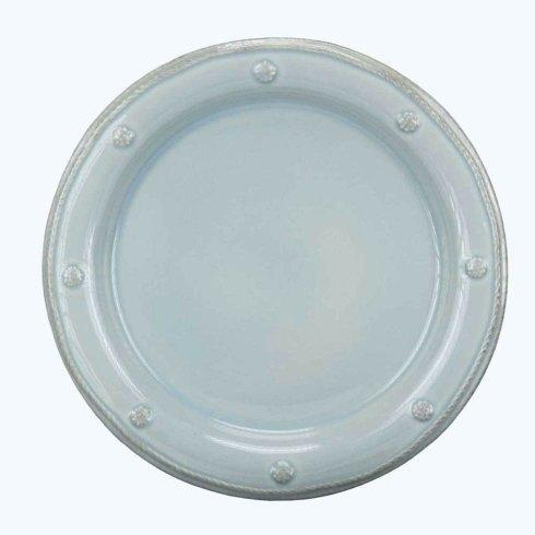 Juliska Berry & Thread Ice Blue Dessert/Salad Plate $38.00