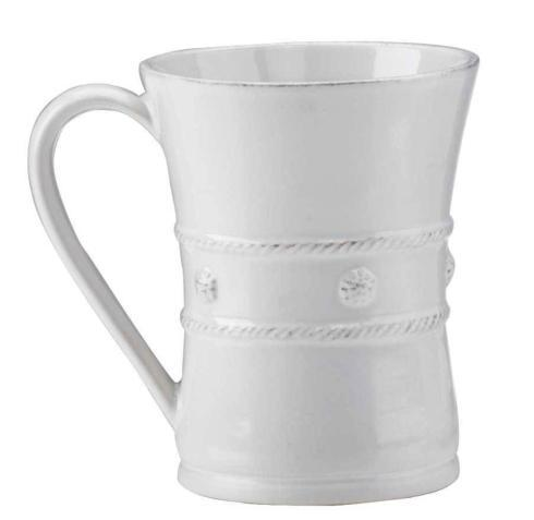 Juliska Whitewash Mug