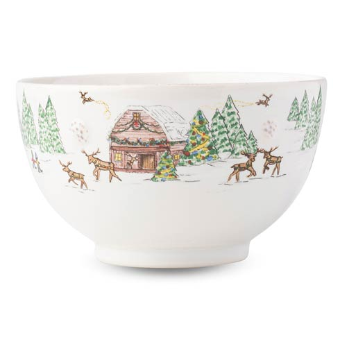 $36.00 Cereal/Ice Cream Bowl