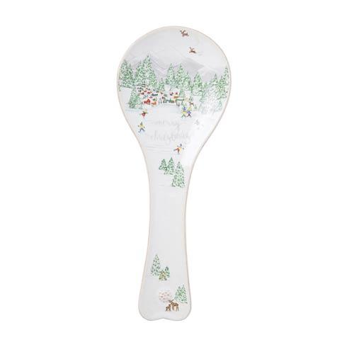 $48.00 Spoon Rest
