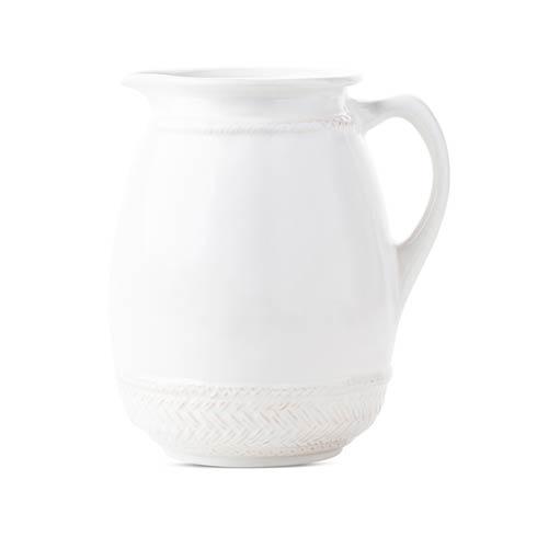 $88.00 Pitcher/Vase