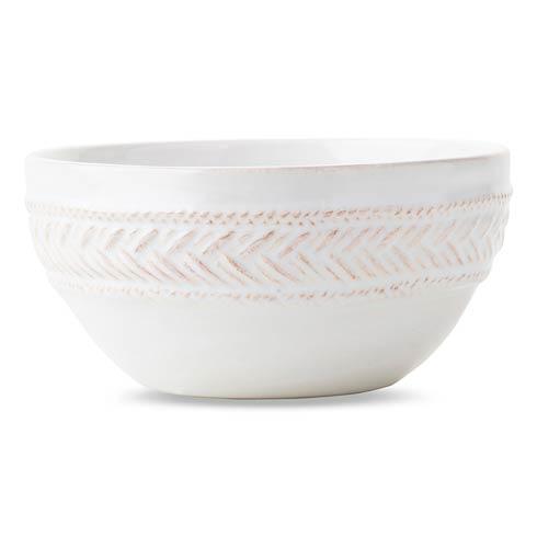 Juliska Le Panier Whitewash Berry Bowl $28.00