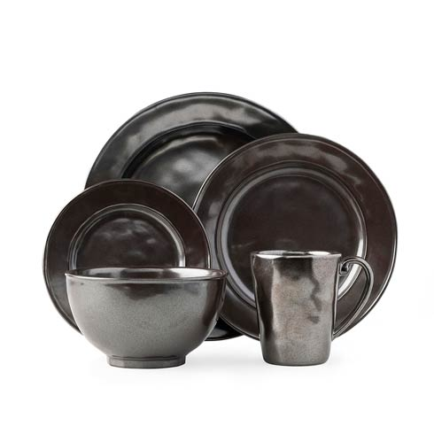 $179.00 5pps with mug and cereal bowl