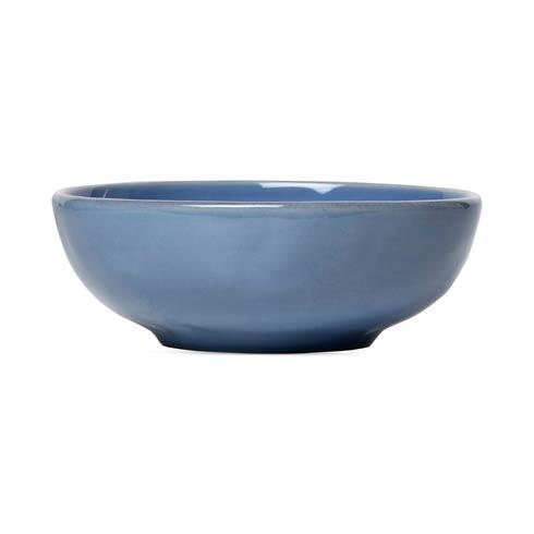 $26.00 Coupe Bowl