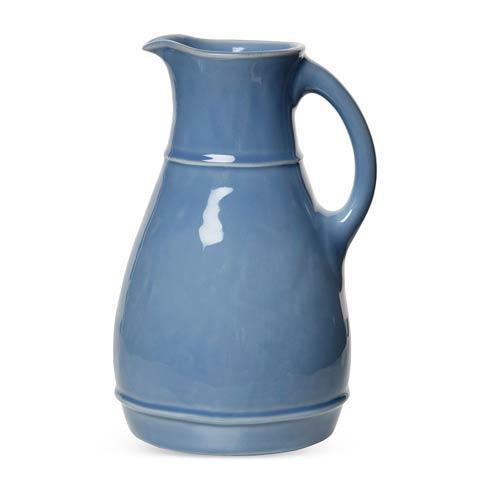 $78.00 Pitcher/Vase