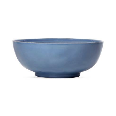 "$62.00 10"" Serving Bowl"