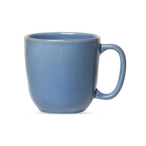 $22.00 Cofftea Cup