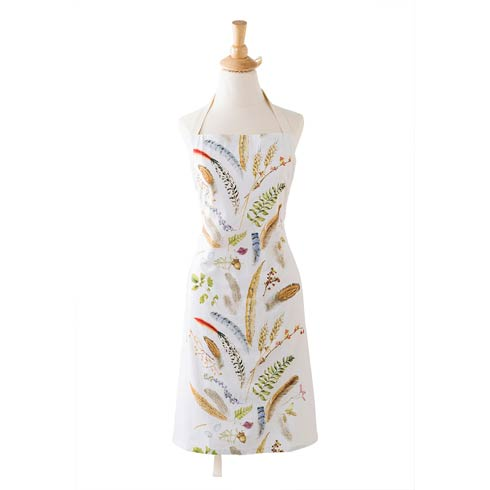 $39.00 Forest Walk Apron