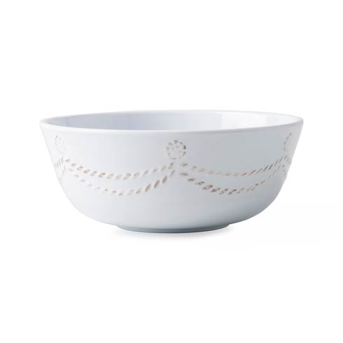 Juliska  Melamine Berry & Thread Cereal/Ice Cream Bowl $18.00