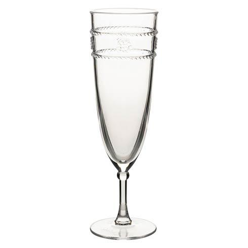 Champagne Flute image