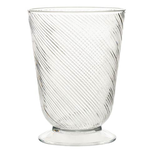 Small Tumbler in Clear image