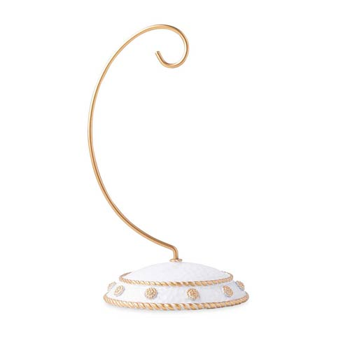 $35.00 Berry & Thread Ornament Stand