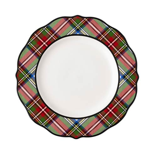 Stewart Tartan collection with 4 products