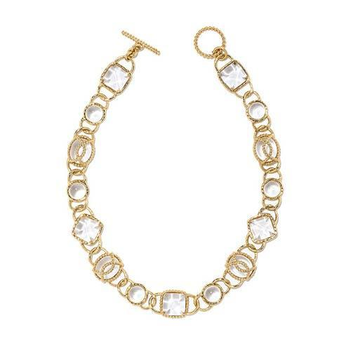 """$595.00 Ice 18"""" Necklace"""