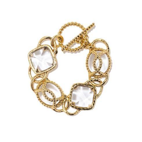 "$225.00 Ice 7"" Bracelet"