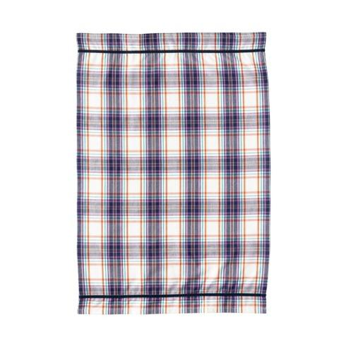 $20.00 Alpine Plaid Tea Towel