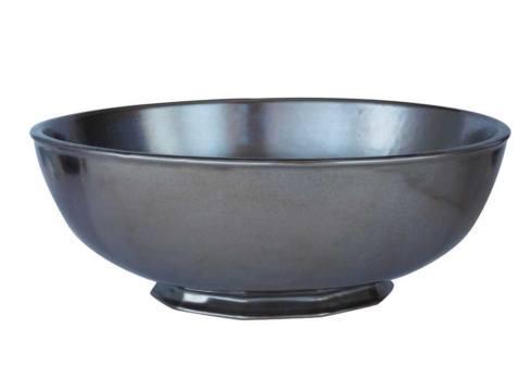Juliska  Pewter Stoneware 10