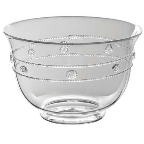 Juliska  Isabella Medium Bowl $195.00