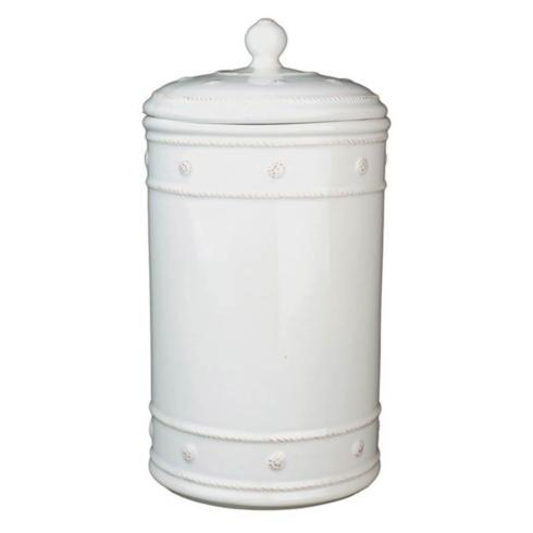 Canister (Medium) <br>(1 in stock)