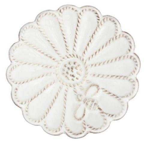 Juliska  Jardins du Monde Mini Blossom Dish $12.00