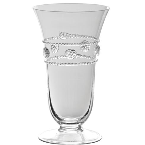 Juliska  Isabella Posy Vase $68.00