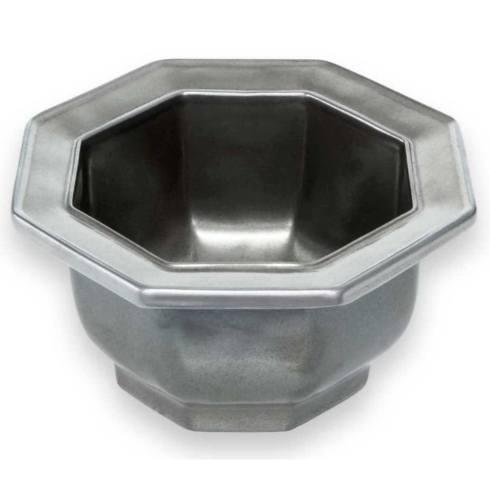 Juliska  Pewter Stoneware Ramekin $15.00