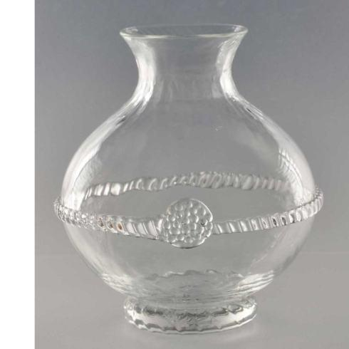 Juliska  Graham Mini Vase $62.00