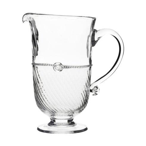 Juliska  Graham Large Pitcher $175.00