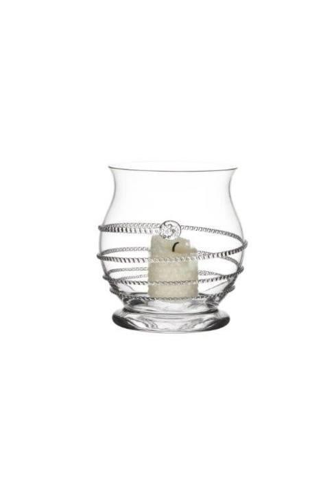 Juliska  Candlelight Votive/Vase $72.00