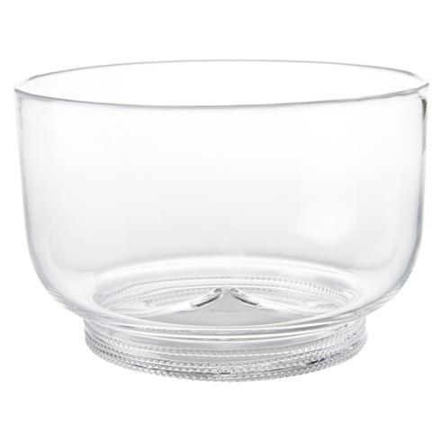 Juliska  Dean Centerpiece Bowl $168.00
