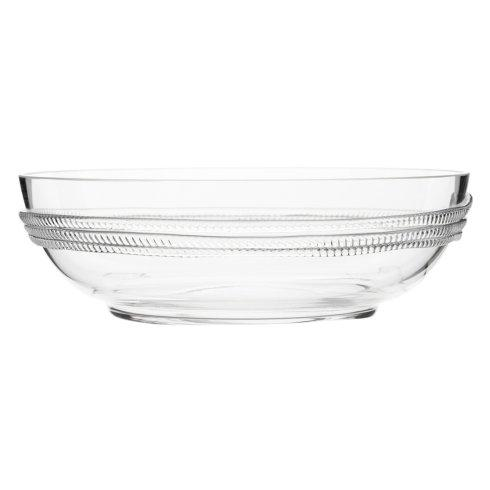 Juliska  Dean Serving Bowl $125.00
