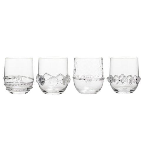 $250.00 Collectors Set Tumblers