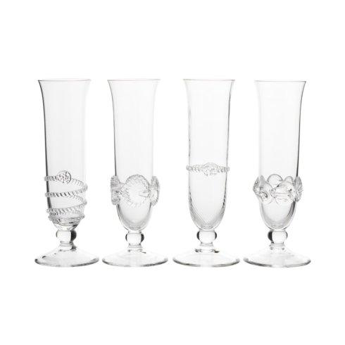 $298.00 Collectors Set Flutes