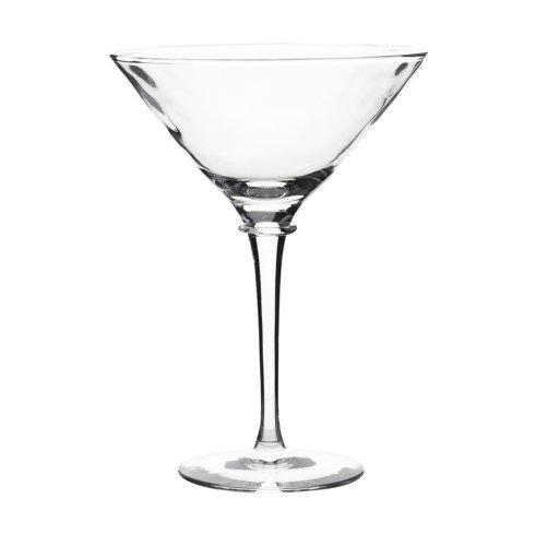 Juliska  Carine Martini $35.00